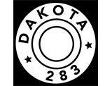dakota2